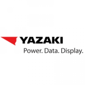 Yazaki North America, Inc. Fund