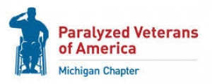 Michigan Paralyzed Veterans of America