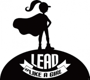 Lead Like a Girl Scholarship Fund