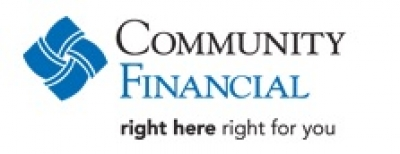 Community Financial Credit Union Scholarships